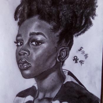 Missing image of Mbedu Essence